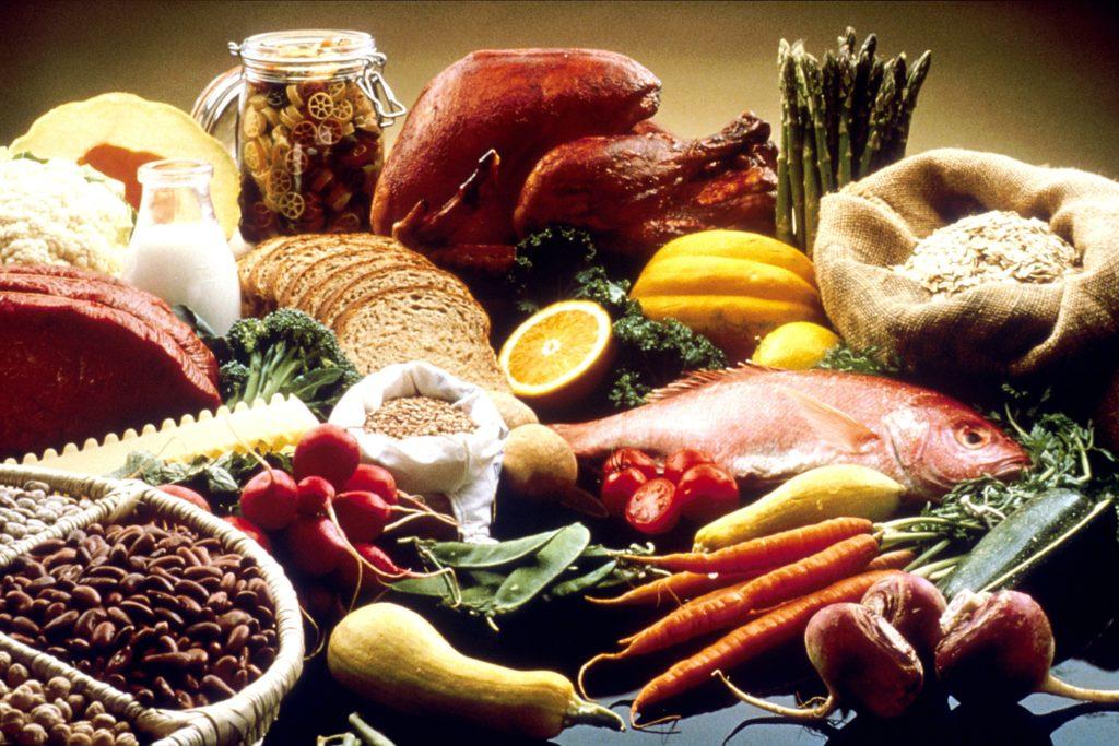 2017superfoods