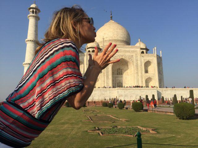 4 Beauty Secrets Indian Women Won't Share…Until Now!