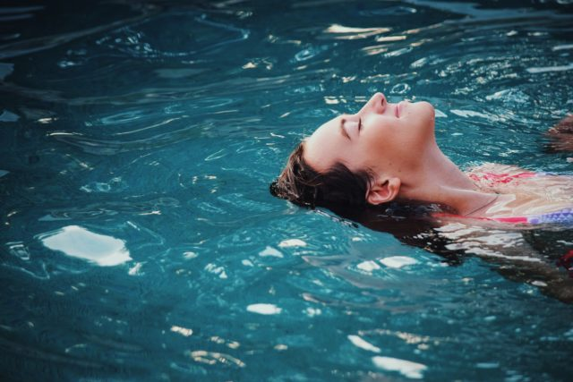 How to Reduce Stress: 10 Quick and Easy Tips