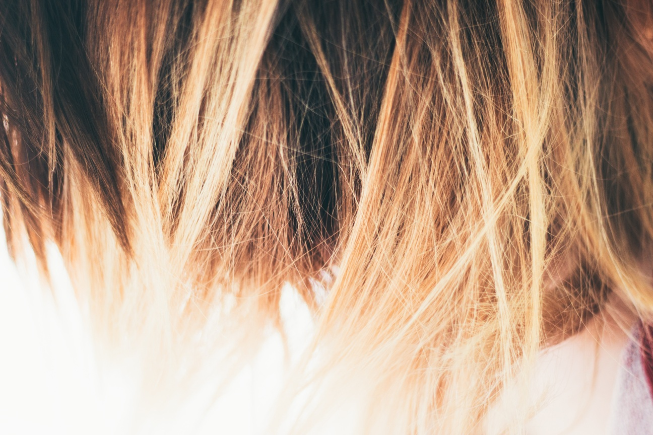 Hair Dusting – A New Way to Heal Your Locks