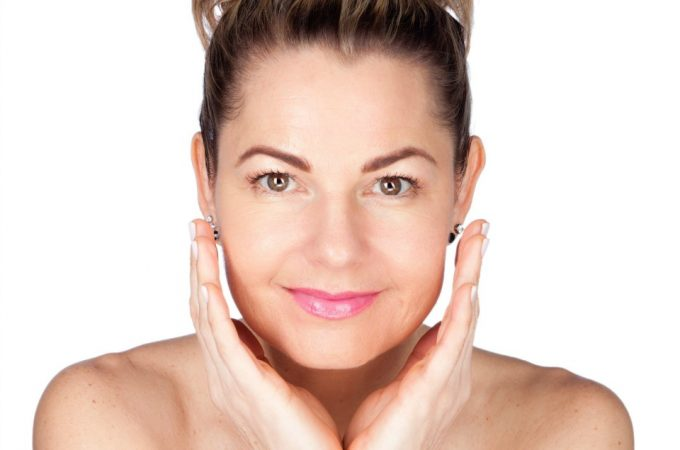 5 Tips for Youthful Skin