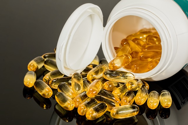 What You May Not Know About Using Supplements