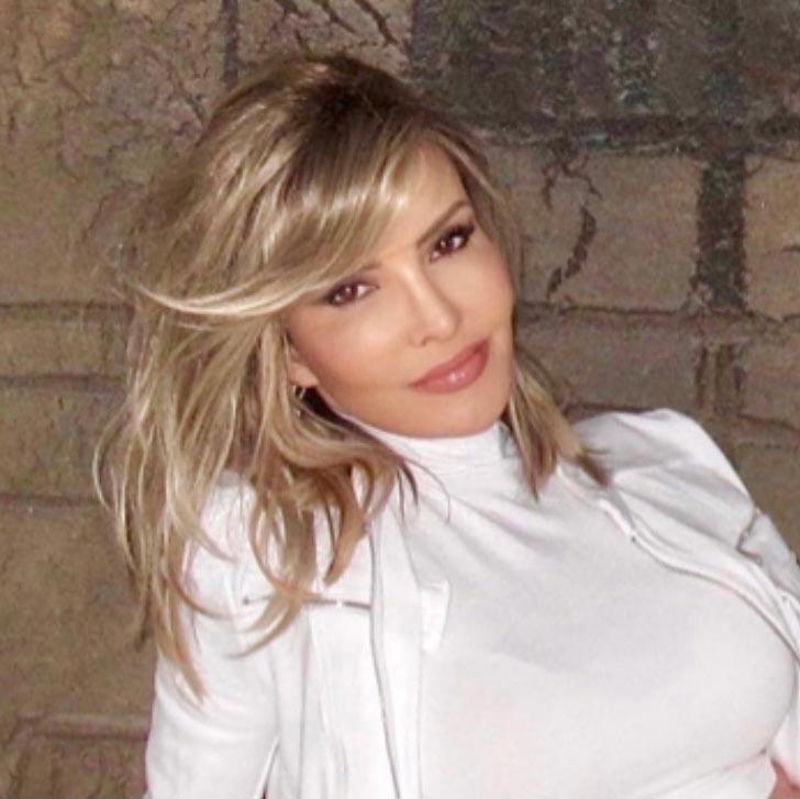 Skincare Secrets From a 55 Year-Old Slovenian Age Disruptor – Biohacker Magdalena Groselj PART 2