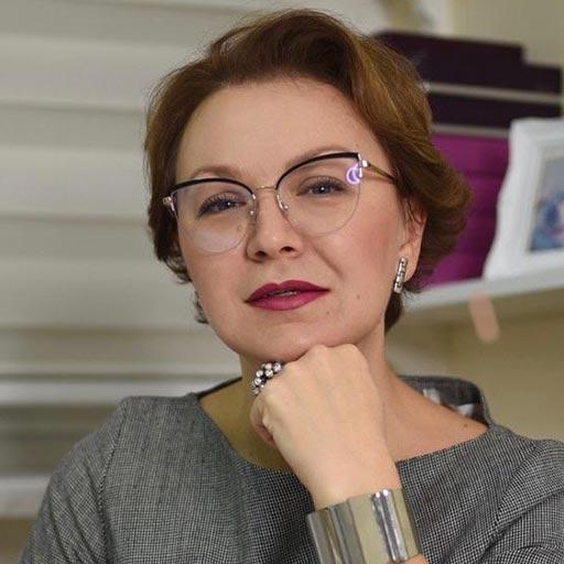 Hack Saggy Skin & Wrinkles with Minimally Invasive Medical Aesthetics – Dr. Musfaha Burgic