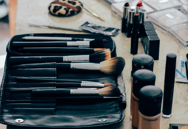 When to Throw Away Makeup and Skin Care Products