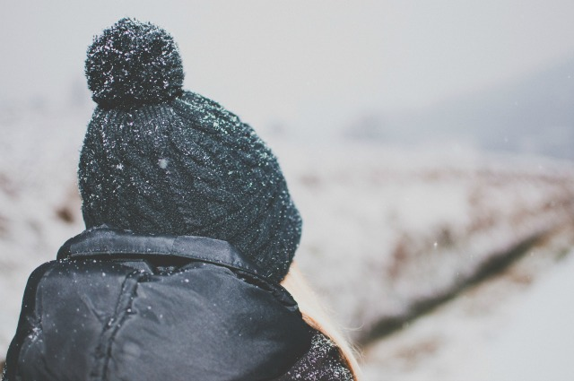 Winter Skin Care: A Youth Preservation Survival Guide