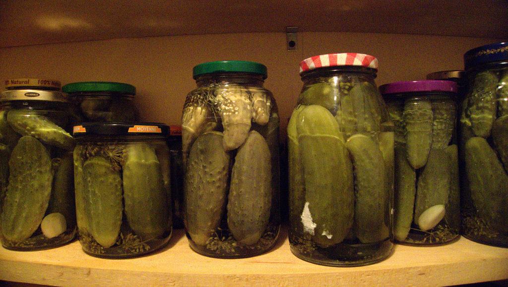 fermentedFood3