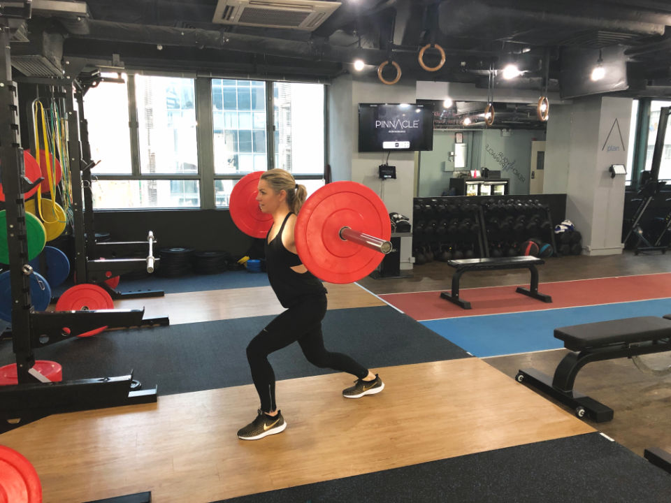 3 Healthy Hong Kong Places to Hack My Age