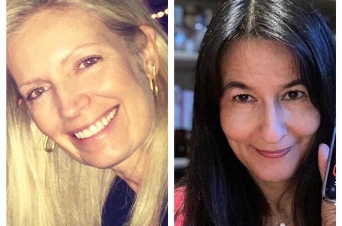 The New Longevity Super Agent Spermidine – Amy Lamotte & Leslie Kenny