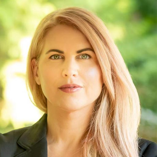 Genetically Engineer Yourself, Cure Aging, Gene Therapy, DNA Testing & The Future of Medicine – Liz Parrish