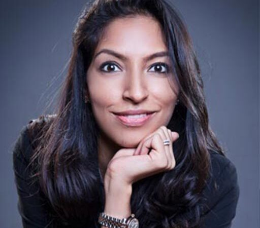 Hack Inflammation & Stress With Ayurveda In 30 Minutes – Neelam Harjani (Reposted from Nov 2020)
