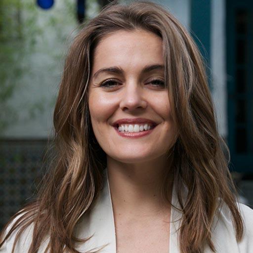 Skincare Industry Truth & Choosing Safer Products For Older Skin – Rachel Pachivas