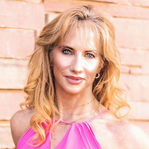 Save Your Joints, Hormones & Injuries, Regenerative Medicine and Osteoarthritis – Dr. Elizabeth Yurth